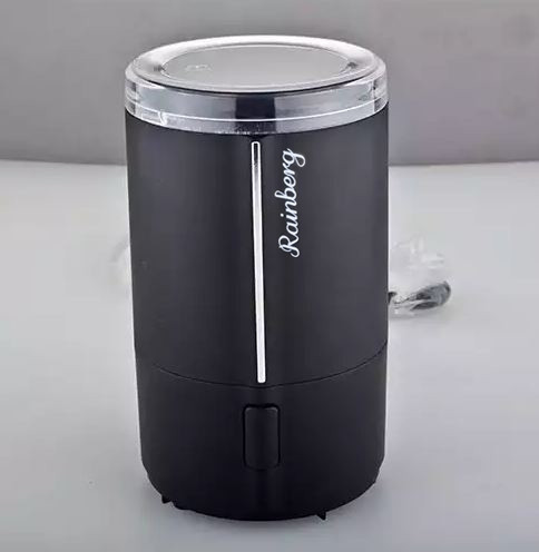 Кофемолка электрическая Rainberg RB-5302 300W