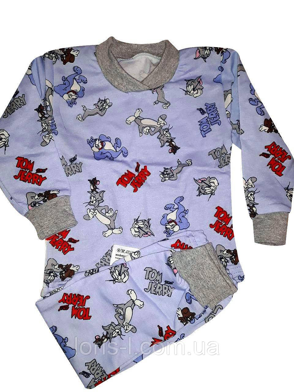 b03ba7a1c15c Детские пижамы байковые для малышей - Интернет-магазин одежды для Всей  семьи