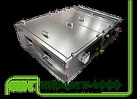 Компактная подвесная установка Airmate-4000 (A-4010)