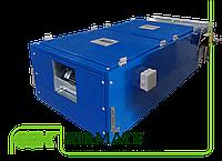 Компактная подвесная установка Airmate-6000 (A-6010)