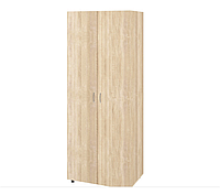 Шкаф для одежды Ш-2 Милана