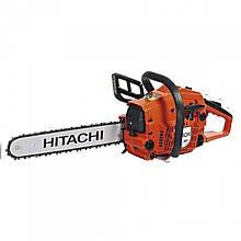 Бензопила Hitachi CS40EK