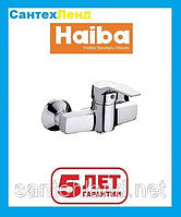 Смеситель для душа Haiba Zeon 003