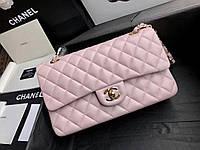 Сумка Шанель (Chanel), фото 1