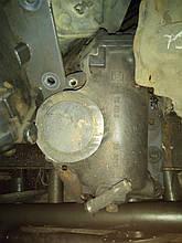 Гидроусилитель Renault Magnum