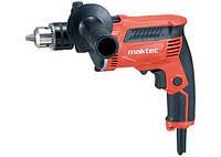 Ударная дрель MAKTEC MT817