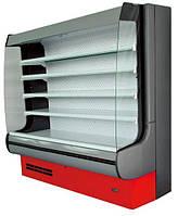 Холодильная горка Modena 1,0
