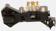 Блокировка люка для стиральной машины Whirlpool 481228058048