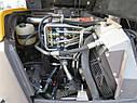 Міні-екскаватор MECALAC 8 MCR, фото 6
