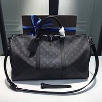 Сумка женская от Louis Vuitton