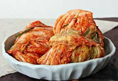 Кимчи соус, паста
