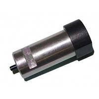 Клапан ИЖ-67 и МР-651