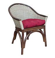 Кресло Каролина №15