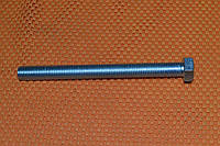 Болт М36 ГОСТ 7798-70 оцинкованный, фото 1