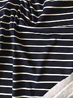 Трикотаж Французский, фото 1
