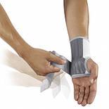 Лучезапястный ортез полужесткий 2.10.1 Push med Wrist Brace, фото 3