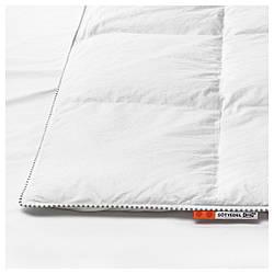 СОТВЕДЕЛЬ одеяло очень теплое