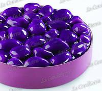 Форма для десертов PAVONI Rocky KE038 (1050 ml)