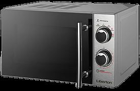Микроволновка LIBERTON LMW-2079M