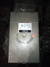 Блок управління VIC 2
