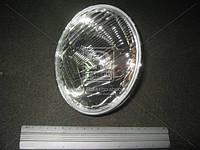 Фара левая= правая (стекло+отражатель) ВАЗ 2103, 2106 12В ближний свет (ОАТ-ОСВАР). 7412.3711100