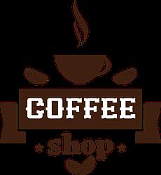 Кофе оптом и в розницу ( в зёрнах)