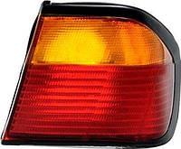 Фонарь задний правый Nissan Primera 90-96 P10 (TYC)