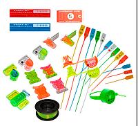 Расширение ассортимента пластиковых охранных пломб