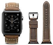 Ремінці для смарт годинників