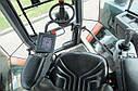 Дорожный каток комбинированный HAMM DV90 VT, фото 5
