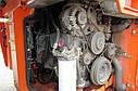 Дорожный каток комбинированный HAMM DV90 VT, фото 6