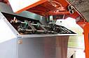 Дорожный каток комбинированный HAMM DV90 VT, фото 7