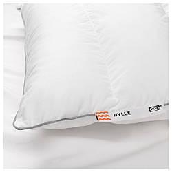 HYLLE, подушка, низкая