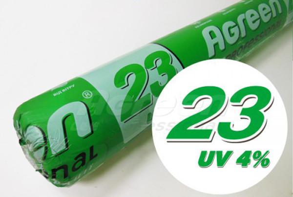 Агроволокно «Agreen»-23 (3.2х500 м) рулон, оригінал