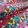 Ткань халатная 107055 Фланель (ПАК) хал. 20-1057 150СМ