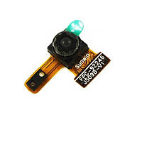 Камера фронтальная для Fly IQ4413 (Флай iq 4413 ево чик 3, айкью 4413 эво чик 3)
