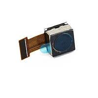 Камера основная для Fly IQ4413 (Флай iq 4413 ево чик 3, айкью 4413 эво чик 3)