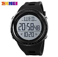 Часы электронные SKMEI 1310, фото 1