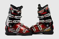Боты лыжные Nordica NFS 260