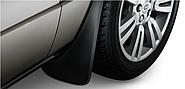 Автомобильные брызговики – тонкости выбора, преимущества и недостатки продукции разных брендов