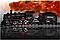 Детская железная дорога Большой Коллекционный торговый поезд с фонарем и дымом Roil King, фото 9