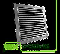 Решетка вентиляционная защитная C-OZA-RS-050