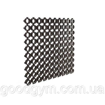 Модуль-плита «Георешетка», фото 2