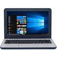 Ноутбук ASUS E201NA (E201NA-GJ005T)