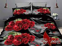 Комплект постельного белья R2271