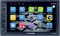 Автомагнитола Cyclone MP-7047 AND
