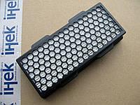 Фильтр HEPA для пылесоса Samsung DJ97-01940B, фото 1