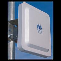 Антенна планшетная ANTENITI 3G 12 dbi