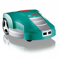 Bosch Indego Газонокосилка аккумуляторная самоходная (06008A2100)