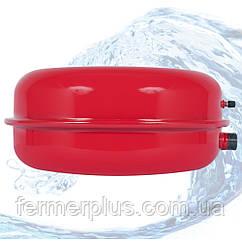 Бак расширительный плоский Vitals aqua HFT 10